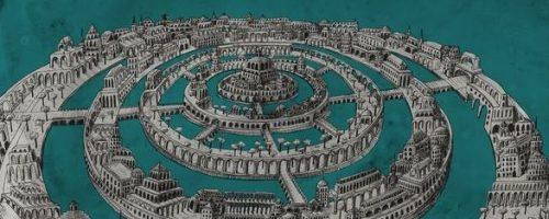 Premessa – Atene e la Stirpe del Serpente