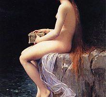 VIII F – Pandora la misteriosa figlia di Eretteo o degli dei